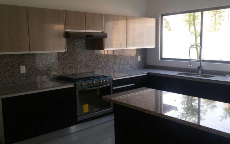 Foto de casa en renta en, villahermosa cap p a carlos rovirosa, centro, tabasco, 1502063 no 04