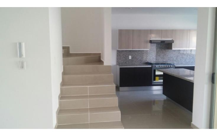 Foto de casa en renta en  , villahermosa (cap. p. a. carlos rovirosa), centro, tabasco, 1502063 No. 05