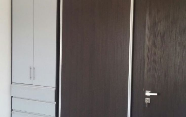 Foto de casa en renta en, villahermosa cap p a carlos rovirosa, centro, tabasco, 1502063 no 07