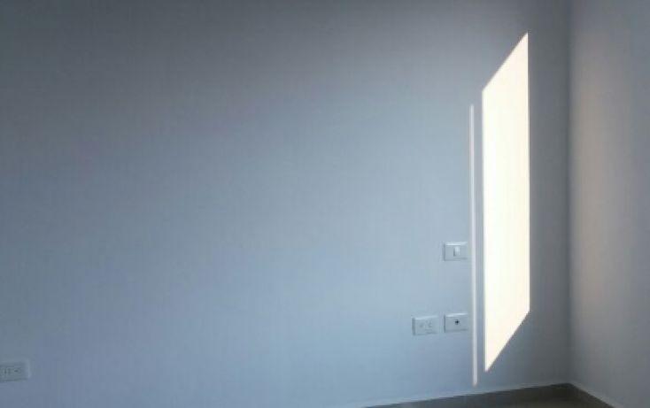 Foto de casa en renta en, villahermosa cap p a carlos rovirosa, centro, tabasco, 1502063 no 08