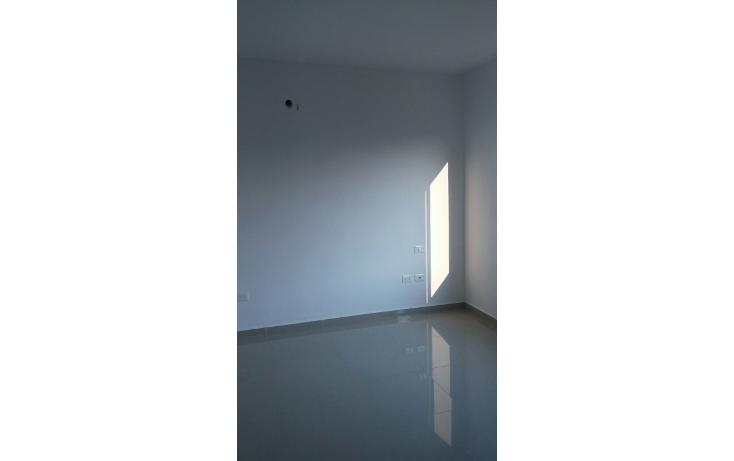 Foto de casa en renta en  , villahermosa (cap. p. a. carlos rovirosa), centro, tabasco, 1502063 No. 08