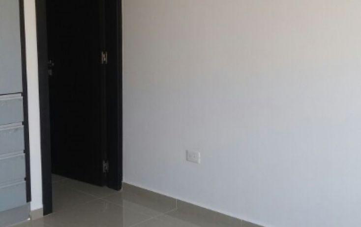 Foto de casa en renta en, villahermosa cap p a carlos rovirosa, centro, tabasco, 1502063 no 09