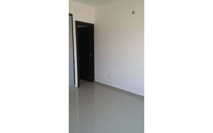 Foto de casa en renta en  , villahermosa (cap. p. a. carlos rovirosa), centro, tabasco, 1502063 No. 09