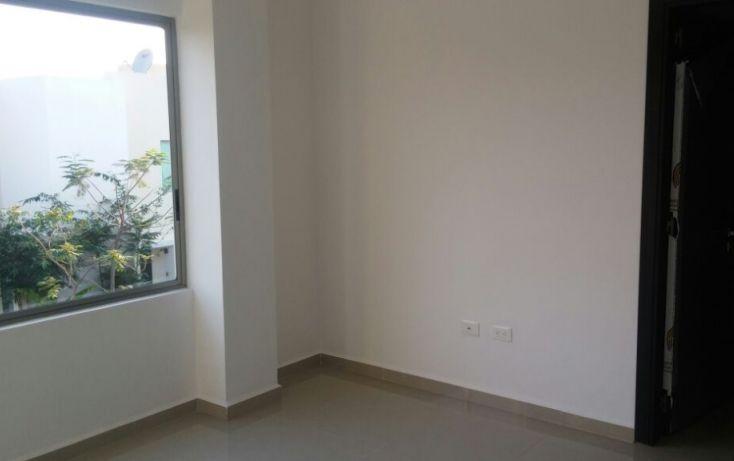 Foto de casa en renta en, villahermosa cap p a carlos rovirosa, centro, tabasco, 1502063 no 10