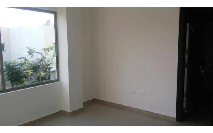 Foto de casa en renta en  , villahermosa (cap. p. a. carlos rovirosa), centro, tabasco, 1502063 No. 10