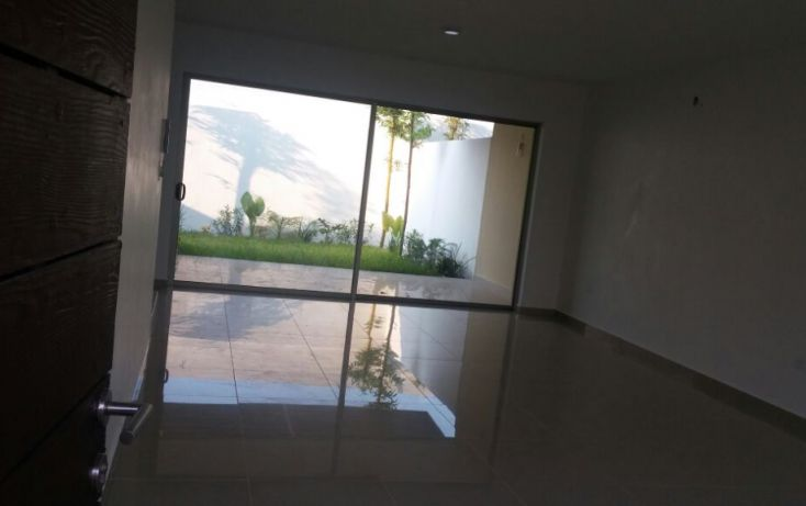 Foto de casa en renta en, villahermosa cap p a carlos rovirosa, centro, tabasco, 1502063 no 11
