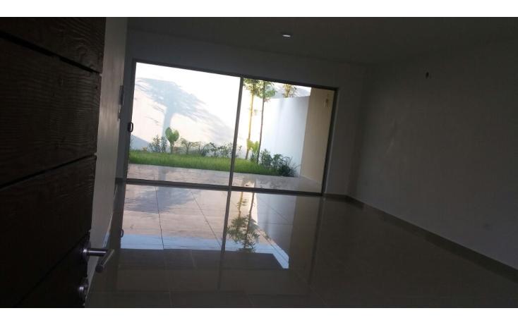 Foto de casa en renta en  , villahermosa (cap. p. a. carlos rovirosa), centro, tabasco, 1502063 No. 11