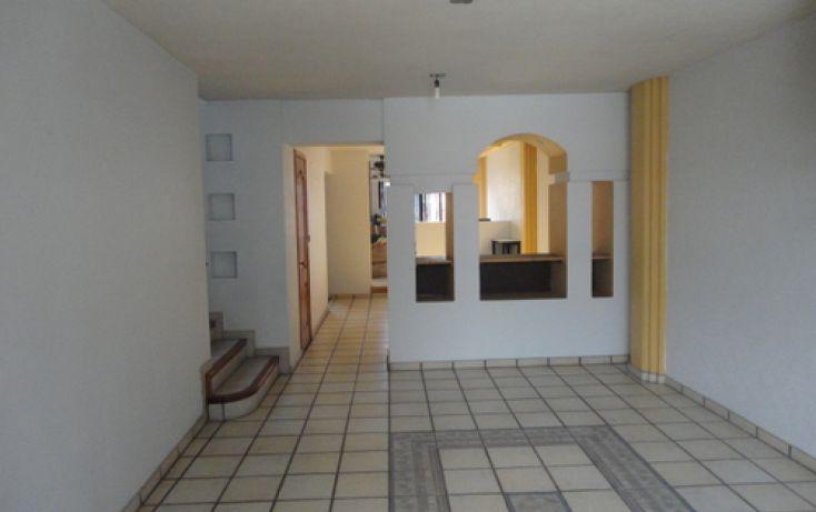 Foto de casa en renta en, villahermosa centro, centro, tabasco, 1070747 no 01