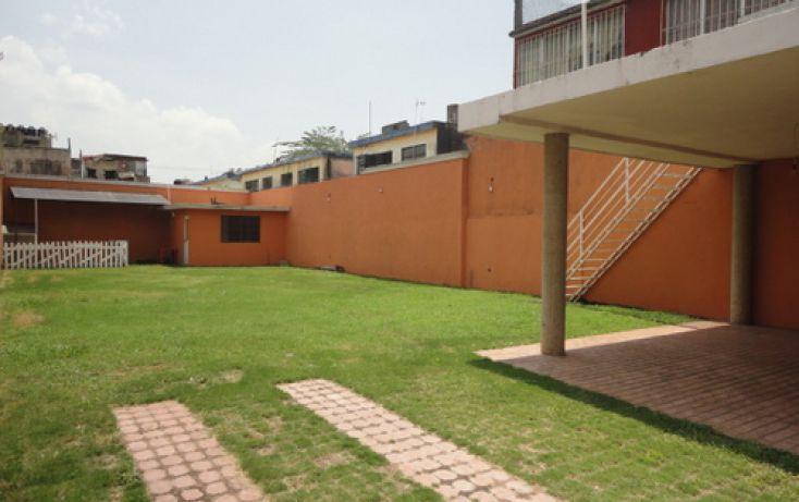 Foto de casa en renta en, villahermosa centro, centro, tabasco, 1070747 no 03