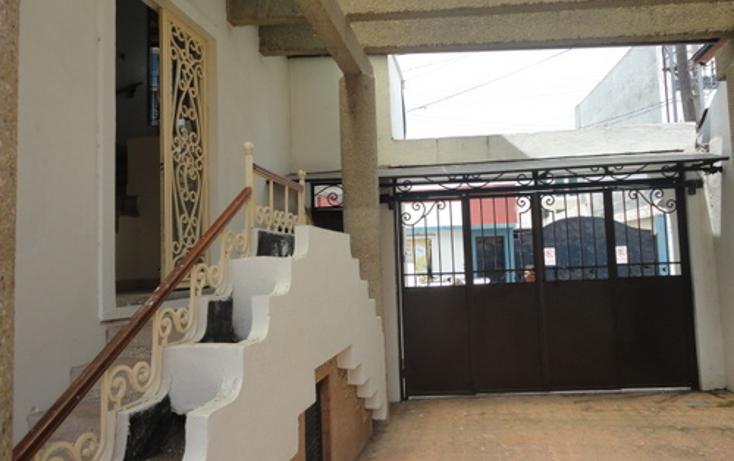 Foto de casa en renta en  , villahermosa centro, centro, tabasco, 1070747 No. 04
