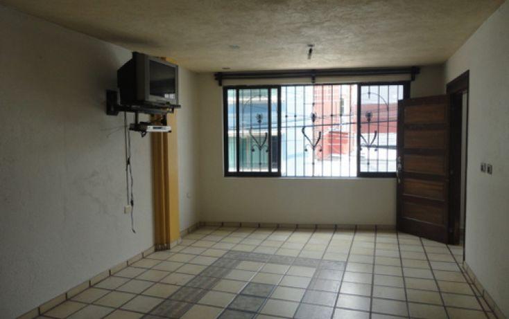 Foto de casa en renta en, villahermosa centro, centro, tabasco, 1070747 no 05