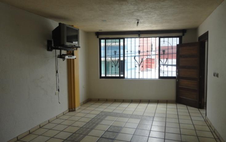 Foto de casa en renta en  , villahermosa centro, centro, tabasco, 1070747 No. 05