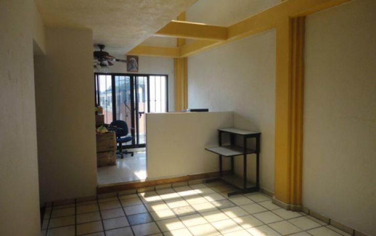 Foto de casa en renta en, villahermosa centro, centro, tabasco, 1070747 no 06