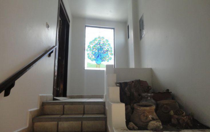 Foto de casa en renta en, villahermosa centro, centro, tabasco, 1070747 no 07