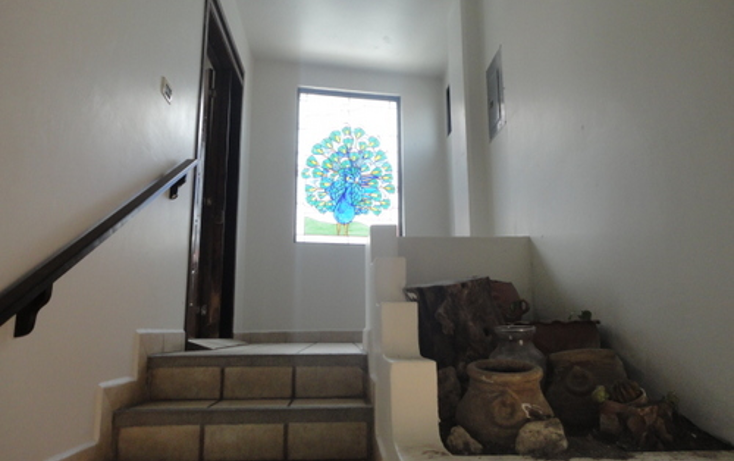 Foto de casa en renta en  , villahermosa centro, centro, tabasco, 1070747 No. 07