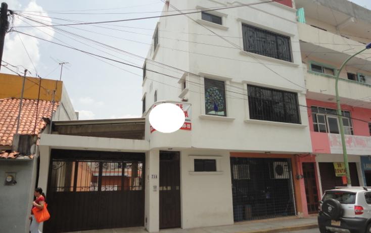 Foto de casa en renta en, villahermosa centro, centro, tabasco, 1070747 no 08