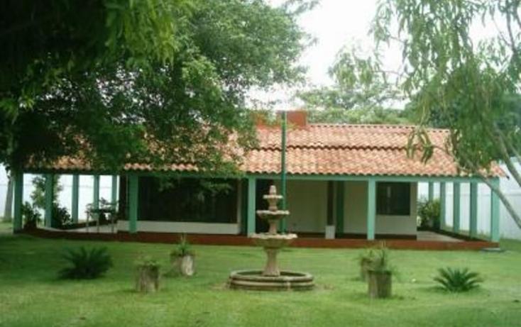 Foto de terreno habitacional en venta en  , villahermosa centro, centro, tabasco, 1210285 No. 03