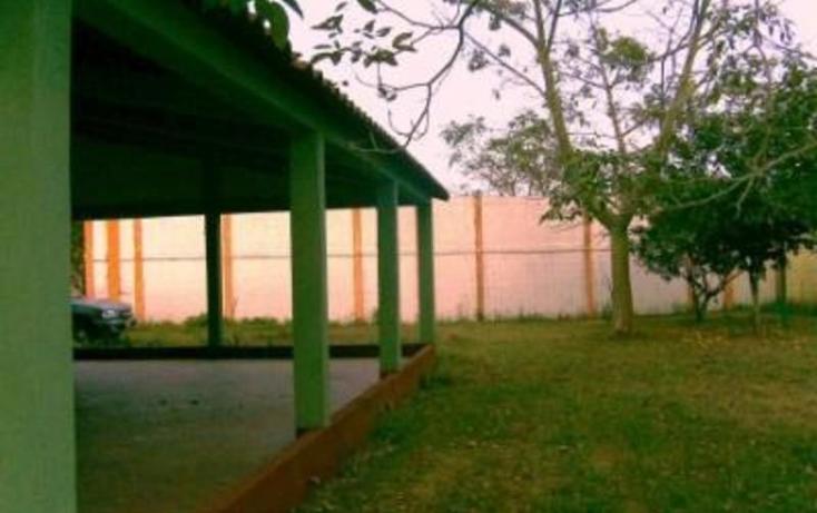 Foto de terreno habitacional en venta en  , villahermosa centro, centro, tabasco, 1210285 No. 07