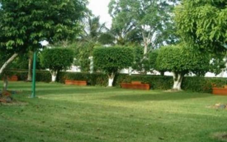 Foto de terreno habitacional en venta en  , villahermosa centro, centro, tabasco, 1210285 No. 08