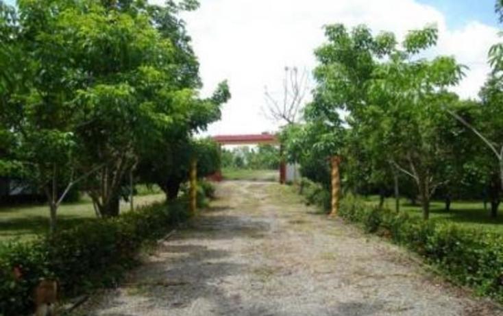 Foto de terreno habitacional en venta en  , villahermosa centro, centro, tabasco, 1210285 No. 09