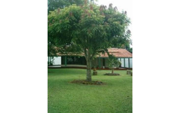 Foto de terreno habitacional en venta en  , villahermosa centro, centro, tabasco, 1210285 No. 12