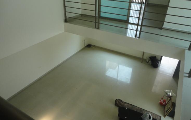 Foto de casa en venta en  , villahermosa centro, centro, tabasco, 1268245 No. 05