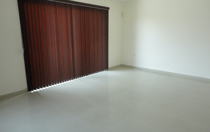 Foto de casa en venta en  , villahermosa centro, centro, tabasco, 1268245 No. 10