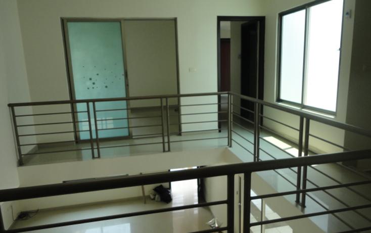 Foto de casa en renta en  , villahermosa centro, centro, tabasco, 1268247 No. 01