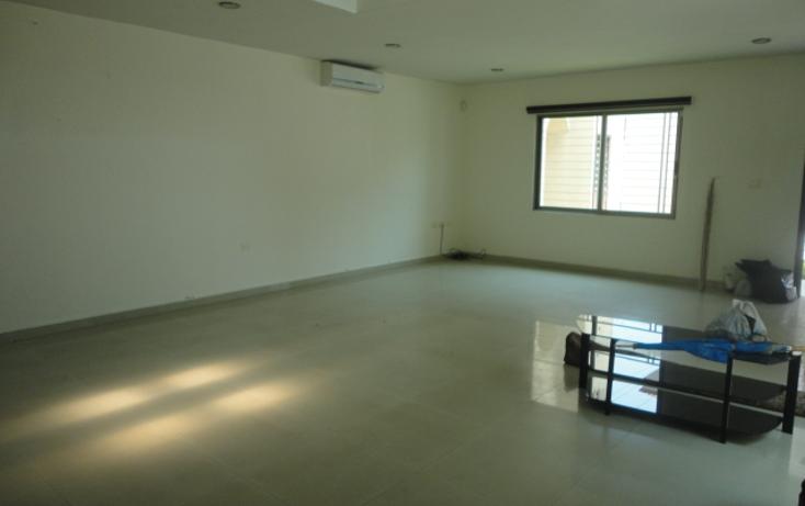 Foto de casa en renta en  , villahermosa centro, centro, tabasco, 1268247 No. 02