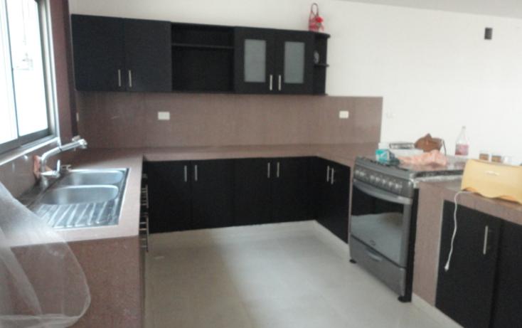 Foto de casa en renta en  , villahermosa centro, centro, tabasco, 1268247 No. 03