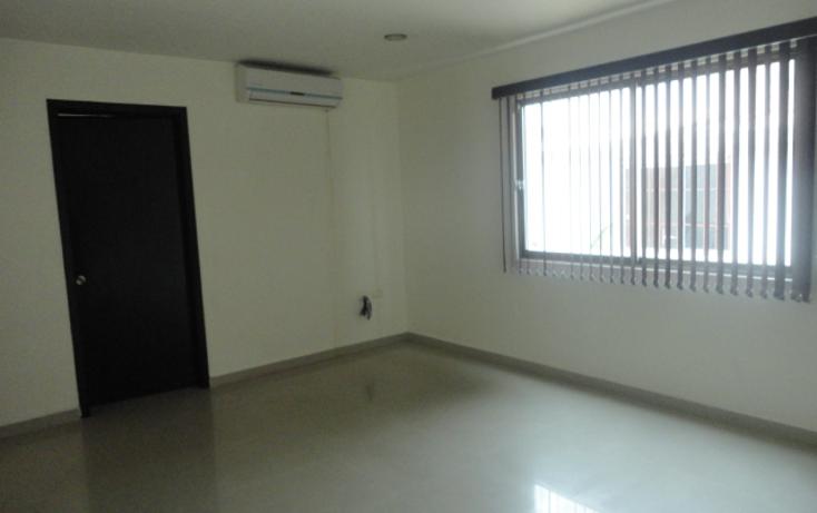 Foto de casa en renta en  , villahermosa centro, centro, tabasco, 1268247 No. 06
