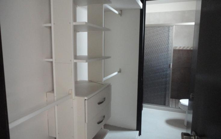 Foto de casa en renta en  , villahermosa centro, centro, tabasco, 1268247 No. 14
