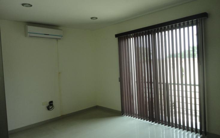 Foto de casa en renta en  , villahermosa centro, centro, tabasco, 1268247 No. 15