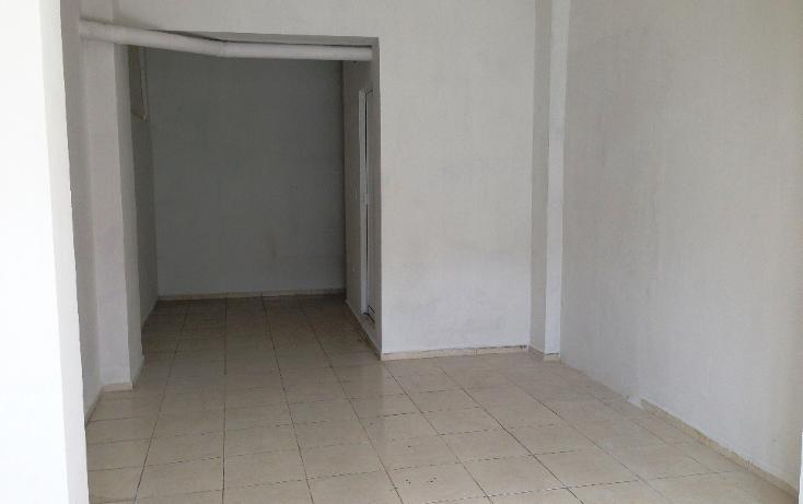 Foto de local en renta en  , villahermosa centro, centro, tabasco, 1270567 No. 03