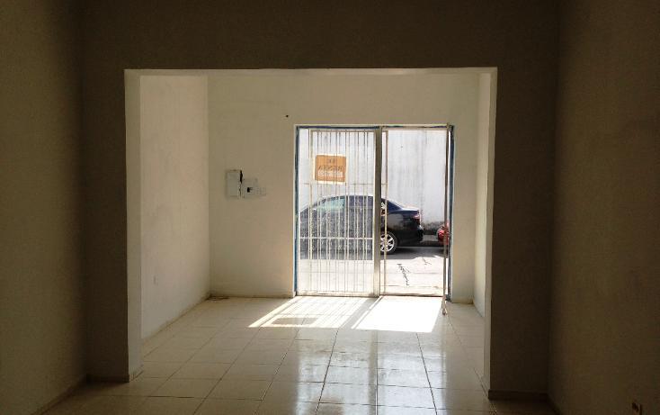Foto de local en renta en  , villahermosa centro, centro, tabasco, 1270567 No. 04