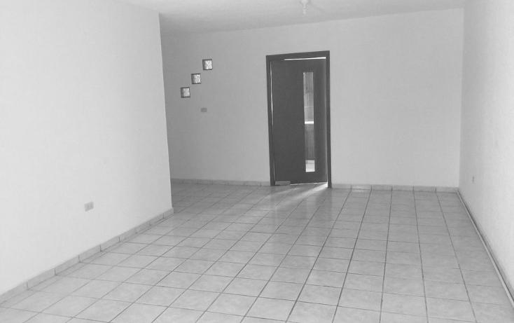Foto de departamento en renta en  , villahermosa centro, centro, tabasco, 1343237 No. 02