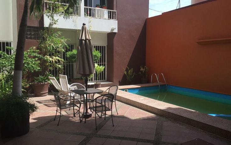 Foto de departamento en renta en  , villahermosa centro, centro, tabasco, 1343237 No. 13