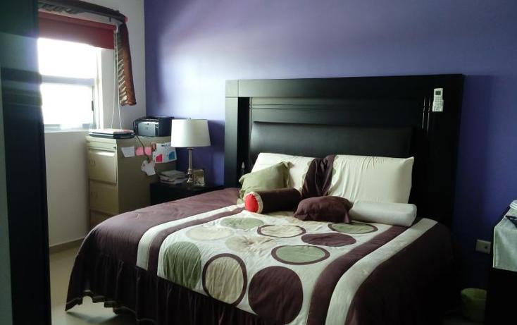 Foto de departamento en venta en  , villahermosa centro, centro, tabasco, 1401469 No. 02