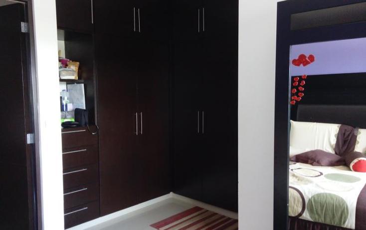Foto de departamento en venta en  , villahermosa centro, centro, tabasco, 1401469 No. 03