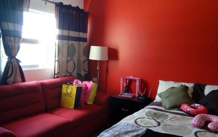 Foto de departamento en venta en  , villahermosa centro, centro, tabasco, 1401469 No. 04