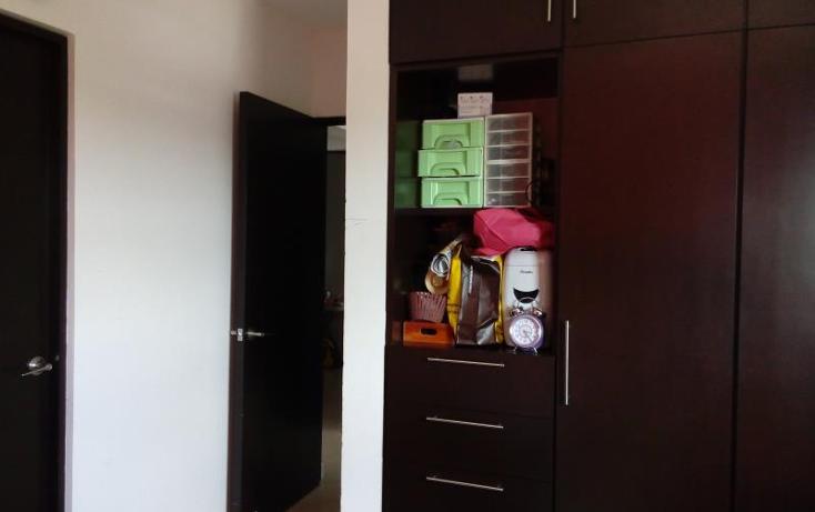 Foto de departamento en venta en  , villahermosa centro, centro, tabasco, 1401469 No. 05