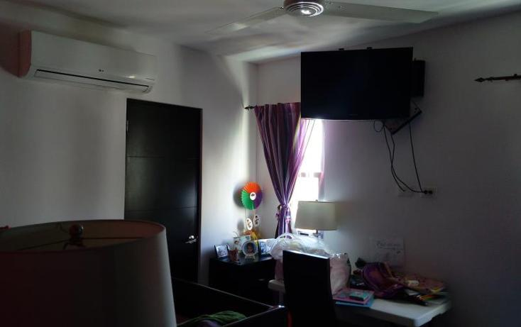 Foto de departamento en venta en  , villahermosa centro, centro, tabasco, 1401469 No. 06