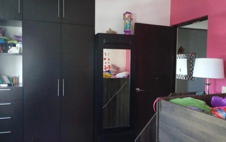 Foto de departamento en venta en  , villahermosa centro, centro, tabasco, 1401469 No. 08