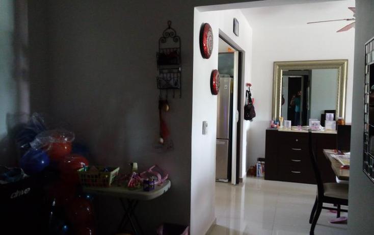 Foto de departamento en venta en  , villahermosa centro, centro, tabasco, 1401469 No. 09