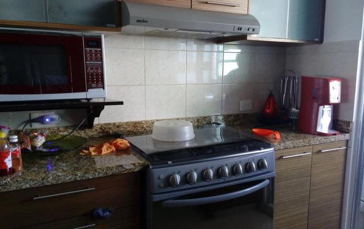 Foto de departamento en venta en  , villahermosa centro, centro, tabasco, 1401469 No. 11