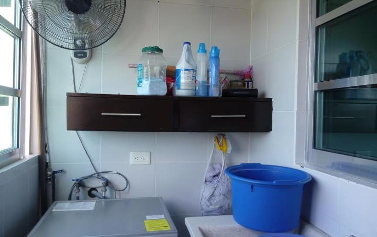 Foto de departamento en venta en  , villahermosa centro, centro, tabasco, 1401469 No. 12