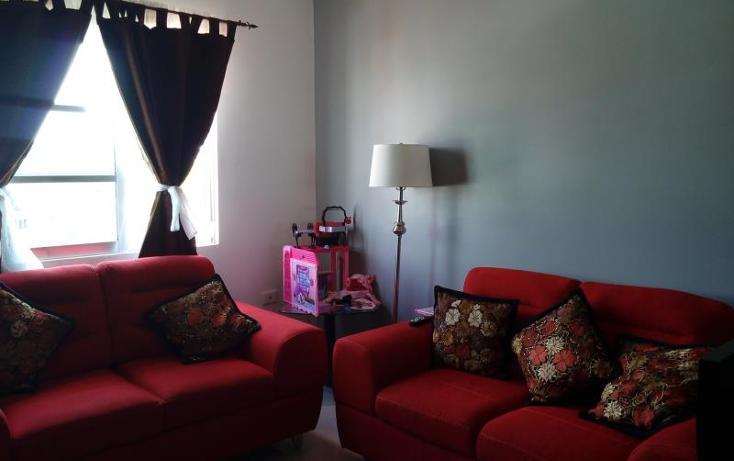 Foto de departamento en venta en  , villahermosa centro, centro, tabasco, 1401469 No. 14