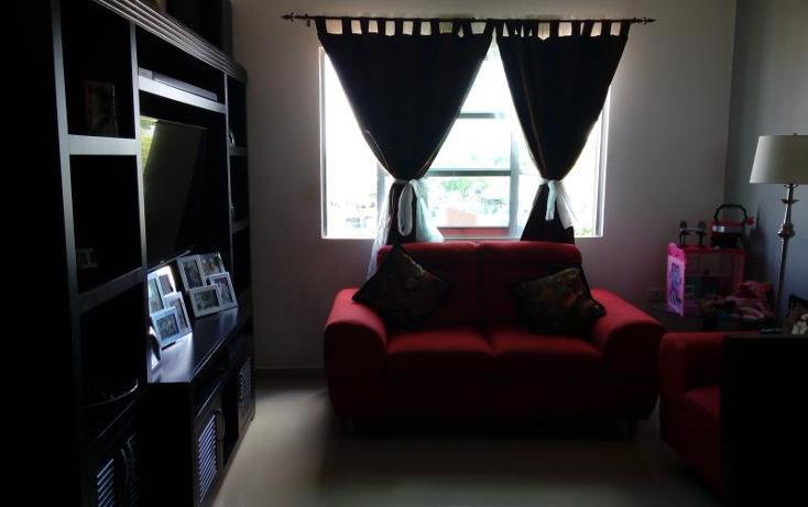 Foto de departamento en venta en  , villahermosa centro, centro, tabasco, 1401469 No. 15