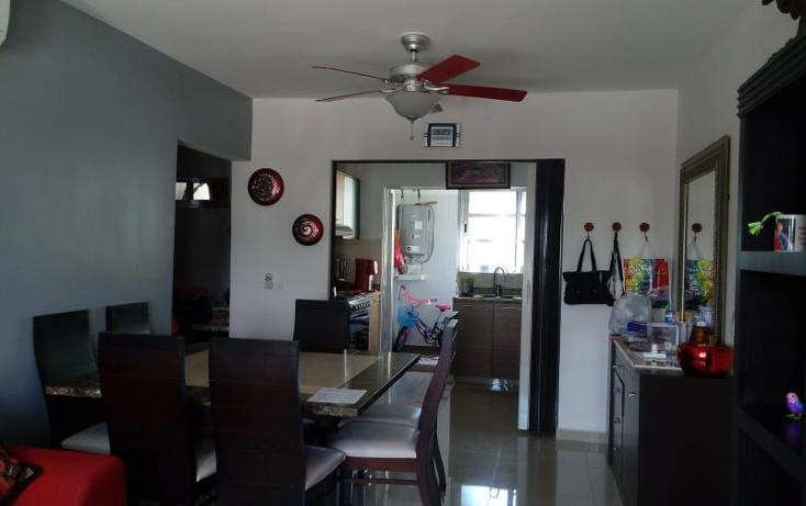 Foto de departamento en venta en  , villahermosa centro, centro, tabasco, 1401469 No. 16