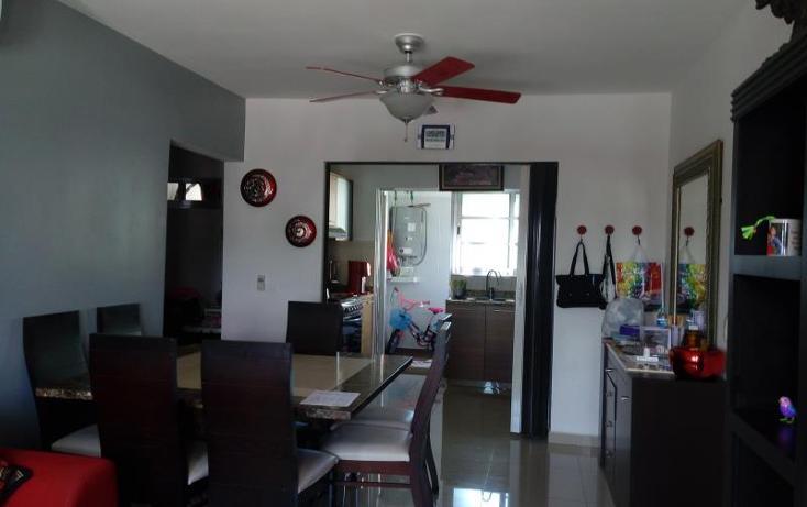 Foto de departamento en venta en  , villahermosa centro, centro, tabasco, 1401469 No. 17